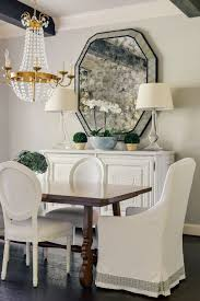 Houston Dining Room, French Country, Traditional, Antique ...