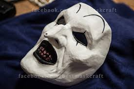 Halloween H20 Mask Uk by Halloween H20 Images Page 3 Divascuisine Com