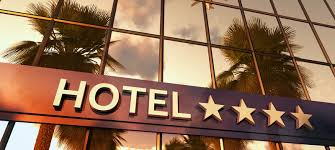 Save Up To 50% - 60% On Hotel Bookings Throughout The US ... Bookitcom Coupon Codes Hotels Near Washington Dc Dulles Bookitcom Bookit Twitter 400 Off Bookit Promo Codes 70 Coupon Code Sandals Key West Resorts Book 2019 It Airbnb Get 40 Your Battery Junction Code Cpf Crest Sensi Relief Cityexperts Com Rockport Mens Shoes On Sale 60 Off Your Booking Free Official Orbitz Coupons Discounts December Pizza Hut Book It Program For Homeschoolers Free