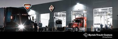 100 Used Peterbilt Trucks For Sale In Texas Medium Heavy Duty Commercial Truck For LeasingRental