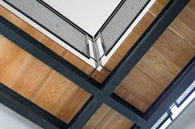 100 Yehuda Neuman Even Residence Hayner Architects