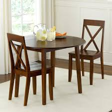 Folding Dining Room Chairs Target by Small Dinig Table U2013 Anikkhan Me