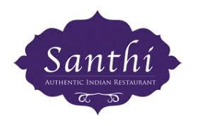 Leicester Indian Restaurant Food Restaurants Near Me South Best