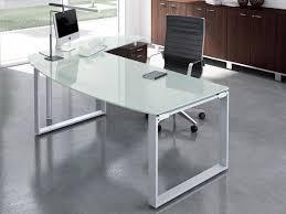 bureau direction verre bureau de direction avec caisson tous les fournisseurs de bureau