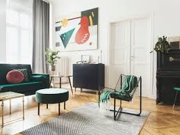 How To Feng Shui Your Living Room The Living Room Rules You Should Know Emily Henderson 6 Trendy Decor Ideas To Try At Home Overstockcom Herman Miller Modern Fniture For The Office And 10 Best Reading Chairs Of 2019 Gear Patrol Work From 9 Places Put An In 12 Colour Schemes Combination Luxdecom 15 Ways Layout Your How Decorate Likable Bedroom Setup Matching Sets Table Weve Finally Found Perfect Chair People Who Work Pairing Sectional Sofas Coffee Tables Tuesday 30 Ding Decorating Pictures Arraing