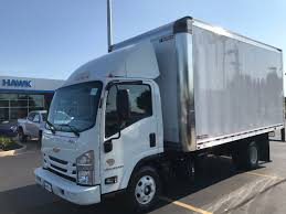 New And Used Trucks For Sale On CommercialTruckTrader.com Commercial Truck Trader Ohio Youtube Freightliner Coronado Trucks For Sale Box Truck Straight In Ohio Bucket Boom Flatbed Intertional 4400 Dump Commercial Contractor On Cmialucktradercom New And Used For Cab Chassis