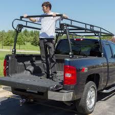 100 Pickup Truck Racks 56 Rack TracOne Rack TracRac TracOne