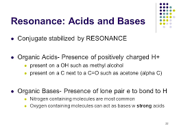 Chair Conformations Axial And Equatorial by Courtney Eichengreen Organic Chemistry Courtney Eichengreen Ppt