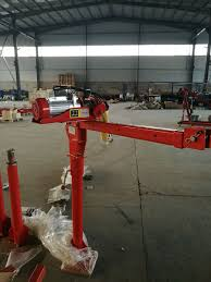 600 Kgs AC Power Pickup Truck Crane Used For Warehouse-Lifting Crane ... 12 Ton Truck Bed Cargo Unloader Pickup Truck Car Crane Hydrauliska Industri Ab Pickup Png Homemade Crane Youtube Ovhauler Hydraulic Ladder Rack System For All Amazoncom Apex Hitchmount 1000 Lb Jib Capacity Venturo Ce6k Cranes Edmton Western Body Hitch Mount Pick Up Princess Auto Stock Photos Images China Sq12sk3q Mounted Pictures With Hand Winch 1000lb Yoder Tools
