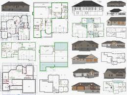 100 Modern Home Blueprints Minecraft Inspirational Minecraft