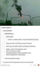 25 best memes about demon light demon light memes