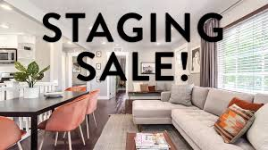 CHC Staging Furniture Sale! Staging Landlord Fniture For Sale In Manor Park Ldon Gumtree How To Start A Party Rental Business Fniture And Lighting Highland Stretch Tents Partyevent Raltent Rentaltable Rentchair Renlstage Rumbas Event Rentals Equipment Service Miami Time College Stations Tent Chc Sale Table Chair Sashes Planner Dance Floors Keys Audio Tables Chairs Linens Poythress Gopak Folding Buy Lweight 2019 Home Costs Breakdown