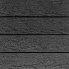 Tji Floor Joist Span by Tji Floor Joist Span Chart U2013 Meze Blog Radnor Decoration