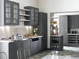cuisine gris ardoise cuisine gris ardoise cuisine tels plan de travail cuisine gris