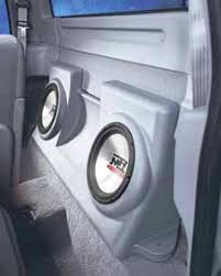 How To Add Subwoofer To Your Car Audio System 1992 Mazda B2200 Subwoofers Pinterest Kicker Subwoofers Cvr 10 In Chevy Truck Youtube I Want This Speaker Box For The Back Seat Only A Single Sub Though Truck Rockford Fosgate Jl Audio Sbgmslvcc10w3v3dg Stealthbox Chevrolet Silverado Build 675 Rear Doors Tacoma World Header News Adds Subwoofer Best Car Speakers Bass Stereo Reviews Tuning What Food Are You Craving Right Now Gamemaker Community 092014 F150 Vss Substage Powered Kit Super Crew Sbgmsxtdriverdg2 Power Usa