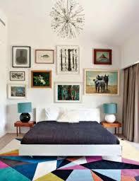 Decorating Ideas Room Ikea Mid Century Modern Wall Decor Interior Rhsolosumbacom Furniture For Any Style