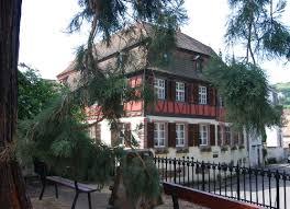 chambre d hote riquewihr maisons d hôtes dans le pays de ribeauvillé et riquewihr en alsace