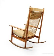 Antiques Atlas - Teak Rocking Chair By Hans Olsen For Juul ... Neo Mobler Hans Olsen Model 532a For Juul Kristsen Teak Rocking Chair By Kristiansen Just Bought A Rocker 35 Leather And Rosewood Lounge Chair Ottoman Danish Modern Rocking Tea A Ding Set Fniture Funmom Home Designs Best Antiques Atlas Retro Picture Of Vintage Model 532 Mid Century British Nursing Scandart