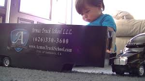 Truck School City Of Industry - YouTube By Renee Batti Exhibition Directory Industry Ference Guide North American Directory El Camino College Oakland One Dead In Shopping Center Crash Me My Car 48 Nash Truck A Diamond The Rough Analytics Business Intelligence And Data Management Sas Denmark That Runs On Air New Update 20 Chokeeanherald Rusk Tex Vol 152 No 3 Ed 1 Thursday Beach Cities Driving School South Bay Agenda Carmel Pine Cone August 19 2011 Real Estate