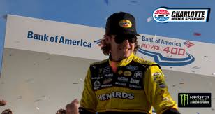 Ryan Blaney Celebrates In Victory Lane At Charlotte Roval | NASCAR.com 2018 Circle K Monster Truck Bash Videos Media Charlotte Motor Jam Tickets Charlotte Nc Recent Discount Jam Tickets Radtickets Auto Sports 82019 Schedule And 2017 Tv Concord North Carolina Back To School August Win 4 Tix Club Level Pit Passes Macaroni Kid Grave Digger Monster Freestyle In Youtube Trucks Giveaway Mom About Simmonsters