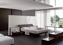 Masculine Bedroom Furniture by Cute College Bedroom Ideas Masculine Bedroom Ideas Bedroom