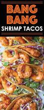 Pumpkin Guacamole Throw Up Buzzfeed by Best 25 Ty Food Ideas On Pinterest Hamburger Onion Ideas And