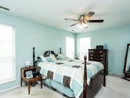 37 petrol schlafzimmer ideen die sie inspirieren deko