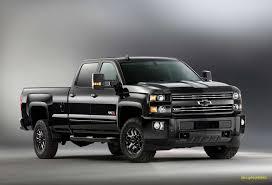 100 Chevy Medium Duty Trucks 2020 Gmc Sierra 2500hd 3500hd Lovely 2019