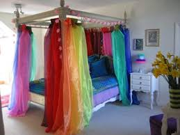 Nickel Bed Tent by 25 Unique Tulle Curtains Ideas On Pinterest Tulle Bedskirt
