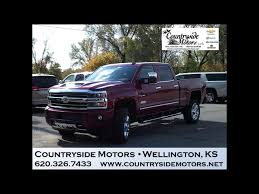 Chevrolet Silverado 2500 For Sale In Wichita, KS 67202 - Autotrader Enterprise Car Sales Used Cars Trucks Suvs For Sale Dealers For Kansas 2116 S Seneca St Wichita Ks 67213 Apartments Property Store Usa New Service 2003 Chevrolet Silverado 1500 Goddard Wichita Kansas Pickup 2017 Gmc Sierra Denali Crew Cab 4x4 Hillsboro 2001 Intertional 4700 Box Truck Item H6279 Sold Octob 2014 Ford F350 Super Duty By Owner In 67212 Dodge Ram Truck 67202 Autotrader Sterling L8500 Sale Price 33400 Year 2005 Dave Johnson Dealer