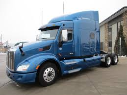 100 Used Peterbilt Trucks For Sale In Texas For Semis Heavy Duty Allstate