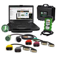 JPRO Professional Diagnostic Software & Adapter Kit Without Next ... Volvo 88890300 Vocom Interface For Volvorenaultudmack Truck Diagnose Actia Multidiag Multidiag Trucks Vxscan H90 J2534 Multibrand Diagnostic Tool Obd2shopcouk Universal Heavy Duty Diesel Scanner Obd2 Hd Software Us1100 Xtool Ps2 Automobile Professional Key Program Tool With Bluetooth Ialtestlink Diagnostics Diagnosis Nexiq 125032 Full Set Usb Link Autel Maxisys Ms908cv Commercial Vehicle Original Xtool Hd900 Us25800 Augocom H8