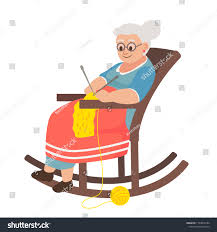 Old Woman Rocking Chair Knitting Scarf Stock Vector (Royalty Free ... A Rocking Chair That Knits You A Hat As Read The Paper Colossal Old Cuban Lady Knitting Editorial Stock Photo Image Of Cuba 65989413 Rattan Knitting Leisure Vintage Living Room Buy Verdigris Garden Burford Company Funny Grandmother Cartoon In Royalty Free Geet In Rocking Chair 9 Tseresa Flickr Vector Granny Coloring Ceramic Mrs Santa Claus Atlantic Mold Sways Booties While Path Included Royaltyfree Rf Clip Art Illustration Black And White Pregnant Woman Attractive Green 45109220