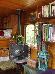 Gorgeous Box Truck Camper Van Conversion (3) – Vanchitecture Box Truck Rv Camper Cversion 1 Pinterest 16 Gorgeous Van Vanchitecture Dreamsideout 15 Why I Converted A Uhaul Box Van Youtube My Taj Masmall Like To Build Stuff Page 2 Cedars Farm Horse Unique Campers Tiny House Outdoors Ideas Old Converted Into Traveling Tour Of Self Built Truck Campermotorhome Isuzu Npr Nqr The Most Amazing Luton Weve Ever Seen United Association Big Mass Festival