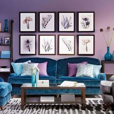 living room with display traditional living room ideas