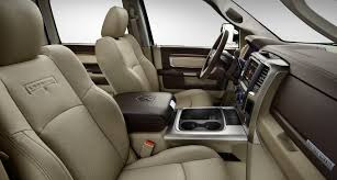 The 2016 Ram 3500: Best Truck Interior Around Clutter Catcher Low Profile Minivan Pickup Truck Suv Center Console Bunker And Car Safes Bedbunker Lock On The Center Console Ford F150 Forum Community Of Escalde Full Same Fitment As Silverado Van Organizer Storage For Suv Consoles Ebay Mack Trucks Upgrades Granite Titan Interiors Image Result For Truck Ideas Pin By Brooks Duehn Pinterest Cars Chevrolet 3500hd Reviews Custom Best Resource Kenworth Company K270 K370 Mediumduty Cabover In