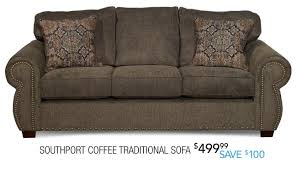 15+ Traditional Sofas For Sale | Sofa Ideas Fniture Interesting Interior Design With Cozy 2017 Best Of Traditional Sofas For Sale 25 Wingback Chairs Ideas On Pinterest Chairs Living Mid Century Bamboo Club Chair For At Theydesign Download Living Room Gen4ngresscom 30 Ipirations Funky Recling Leather Swivel 15 Sofa Ideas Sofa And Gratifying Armchair Pull Out Bed Entrinfo