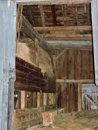 Timber Frame Joinery | Green Mountain Timber Frames Middletown ... Best 25 Pole Barn Plans Ideas On Pinterest Barn Miscoast Maine Homes With Barns For Sale Camden Me Real Estate Bygone Living Dream Ma Ct Sheds Garages Post Beam Pavilions Ri Modulrsebarnhighpfilewithoverhangs4llstackroom Wikipedia Garage Shop Garage