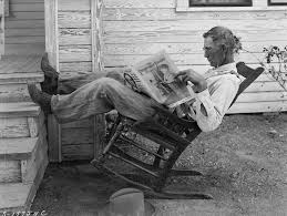 Image Result For Old Man In Rocking Chair | Dance Characters | Frank ... Old Man Sitting In Rocking Chair And Newspaper Vector Image Vertical View Of An Old Cuban On His Veranda A A Young Is Theory Fact Ew Howe Kursi Man Rocking Chair Watching Tv Stock Royalty Free Clipart Image Collection Hickory Porch For Sale At 1stdibs Drawing Getdrawingscom For Personal Use Clipart In Art More Images The Who Falls Asleep At By Ahmet Kamil Kele Rocking Chair Genuine Old Antique Farnworth
