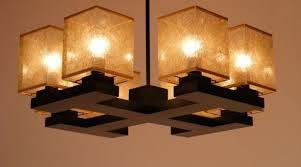 Does Menards Sell Lamp Shades by Surprising Impression Mavis Chandelier Menards Unusual Chandler