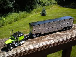 The 1/64 Build Off- Post Here! Custom 164 Ertl Dodge Ram 2nd Gen 2500 4x4 Pickup Truck Farm Dcp Dcp 32995 Girton Peterbilt 379 W63 Flat Top Sleeper Has Been Red Kenworth T680 76 High Roof With Utility Trucks Toy National Llc Duluth Ga Rays Photos Mini Chrome Shop Nomax Scale Customs Home Facebook Custom Single Axle Kw Cattle Trairplease Read Scale Kenworth K100 Review And Comparison Youtube Peterbilt Farmin Presents Toys Moretm 1 64 Dcp Pinterest Models Semi And So Many Trucks Little Time