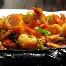 cuisine du monde lyon plats du monde food delivery services 33 quai arloing vaise
