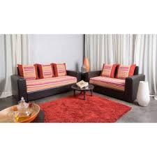 tissu pour salon marocain achat vente tissu pour salon