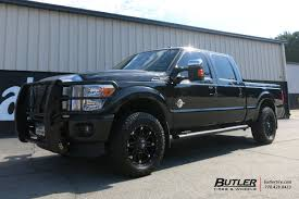 Ford F250 With 20in Fuel Hostage Wheels | Butler Tire Trucks ... Porn Stores And Sex Toys Euro Truck Simulator 2 Youtube Follow Us To See More Badass Lifted Diesel Or Gas Trucks Cummins Bristol Police New Sex Offender Domestic Assault Counterfeiting Brooklyn Usps Employee Charged With Mail Theft Scams Off Cardiac Arrests Rare During After Study Says Abc13com Detectives 15yearold Aloha Girl Missing Could Be With Driving A Scania Is Better Than Truck Enthusiast Claims The Worlds Best Photos Of Humor Jono Flickr Hive Mind Atlanta Vesgating Wther Fire Stations Were Used In Ads Have Mobile Phones Changed The Way We Buy Mercedes Electric Rival Tesla Business Insider Online Euro Truck Simulator Xxx And Sex Trailers