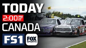 100 Jayski Trucks Larry McReynolds On Twitter Its The First Race Of The Playoffs