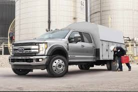 2019 Ford® Super Duty® Chassis Cab Truck | Stronger & More Durable ... 2006 Ford F550 Dump Truck Item Da1091 Sold August 2 Veh Ford Dump Trucks For Sale Truck N Trailer Magazine In Missouri Used On 2012 Black Super Duty Xl Supercab 4x4 For Mansas Va Fantastic Ford 2003 Wplow Tailgate Spreader Online For Sale 2011 Drw Dump Truck Only 1k Miles Stk 2008 Regular Cab In 11 73l Diesel Auto Ss Body Plow Big Yellow With Values Together 1999