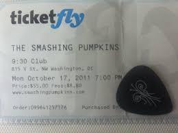 The Smashing Pumpkins Siamese Dream Blogspot by Bleeding The Corgan