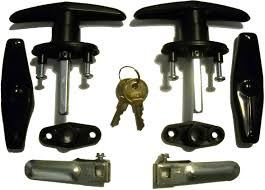Bauer Matching Set T Handles Lock  Sterling Locking Fuel Cap Cover For Heavy Duty Trucks Bud And Truck Topper Camper Thandles Bauer T311 Locks Complete Set Gas Props Shell Parts Cluding Boots Bed Tonneau Cover Handle Lock Black Teardrop Shaped L Cargo Hold Buyers Guide November Work Review Magazine Contractor Folding Thandle T711 52018 F150 55ft Bed Bak Revolver X2 Rolling Tonneau 39329 Leer And Mopar Bedrug Install Protect Your Photo 122 Glasstite Cs Tops Manager Divider By Roll N 4wheelonlinecom