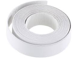 agt fugendichtungsband fugen dichtungsband für badezimmer