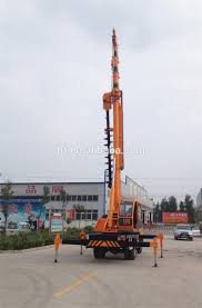 Bottom Price Telescopic Boom Crane Auger Truck With Long Working ... Bottom Price Telescopic Boom Crane Auger Truck With Long Working Skin Jacques For Tractor Volvo Vnl 670 American 1999 Gmc C8500 Bucketauger Vinsn1gdt7h4c0xj501675 Ta Sold 2004 Sdp Mfg Ezh22h Portable Crane Digger Derrick Auger Bucket Truckfax Btrain From Transport Inc Mounted Top 8424sta Image Result Pole Auger Truck Utility Pinterest Unvferth Truckmounted Terex Texoma Spiral Bullet Tooth Offers Cuttingedge 2017 Electrical Bulk Feed Buy Civil Eeering Drill Stock Of Eeering